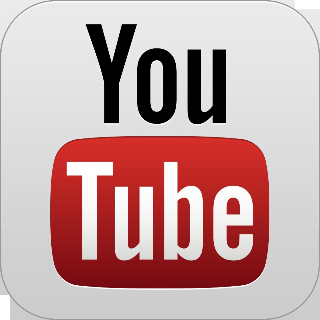 youtube Monsanto