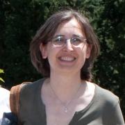 Elisabetta F