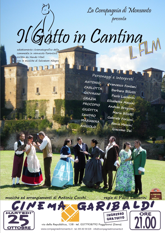 http://www.compagniadimonsanto.it/wp-content/uploads/2012/04/Il-gatto-in-Cantina-Garibaldi.jpg