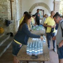 2015 Gastronomarcia II ed (6)