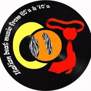 cdj logo