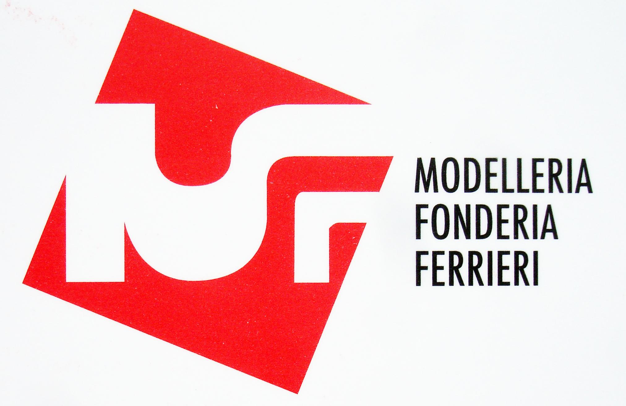 02 Ferrieri