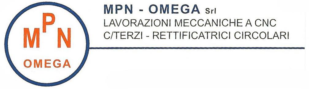 04 MPN Omega