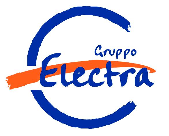 09 gruppo_electra