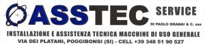 11 ASSTEC