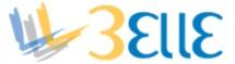 12 logo-3elle