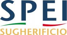 logo SPEI