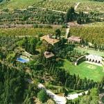 castello dimonsanto3