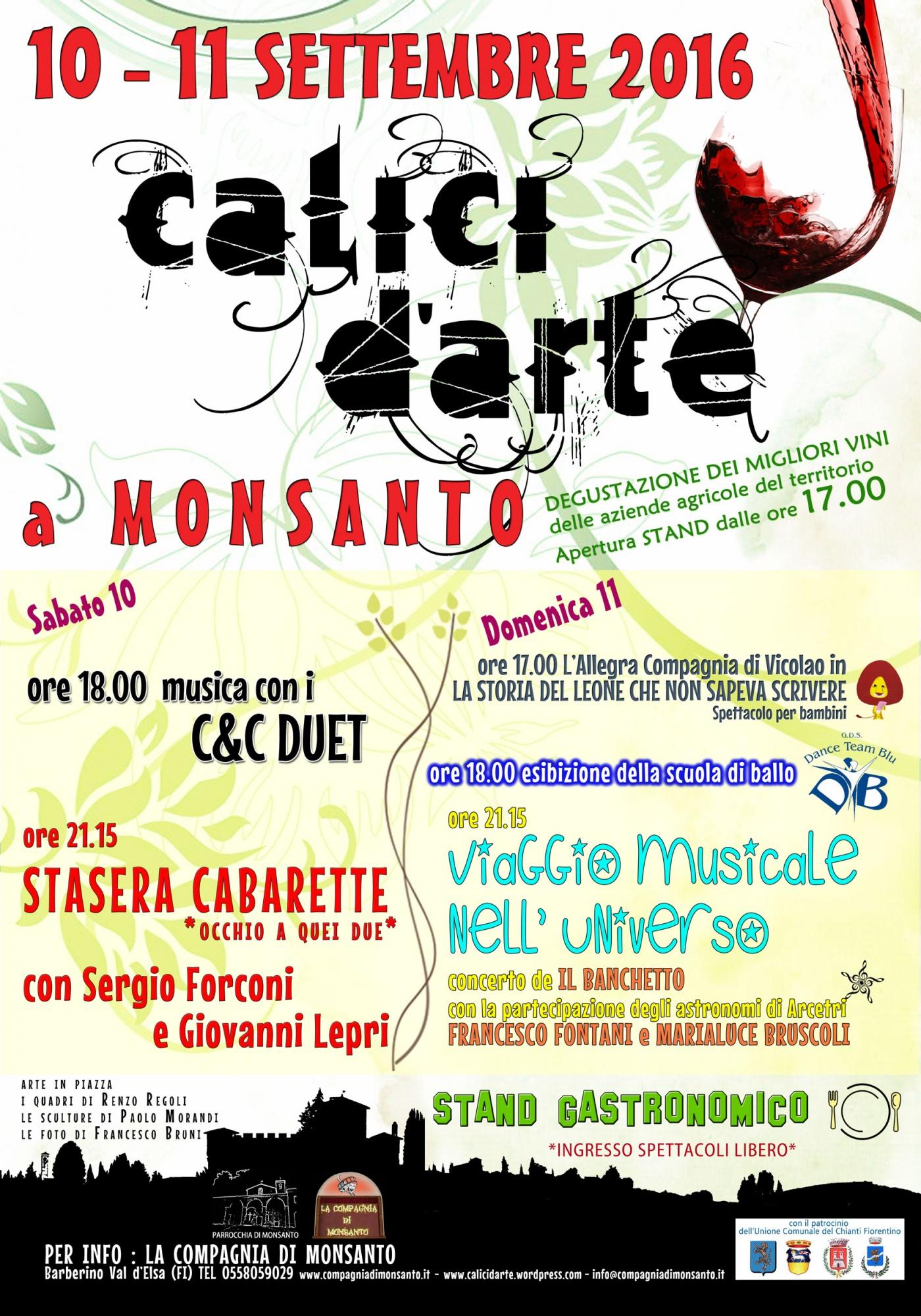 CalicidArte2016