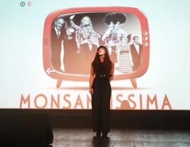 2016_11-monsantissima-sandonato-19a