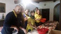 2016_06 Gastronomarcia (19a)