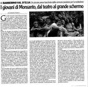 ToscanaOggi20111103