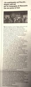 ToscanaOggi23112017