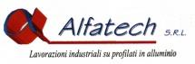 07 alfatech