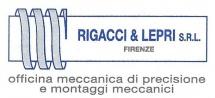 13 Rigacci