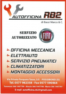 21 AutofficinaRB2