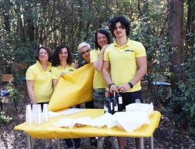2017_06 Gastronomarcia (21)