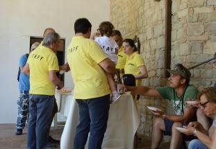 2017_06 Gastronomarcia (27)