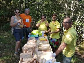 2017_06 Gastronomarcia (6)