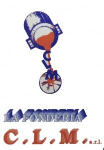 04 CLM la Fonderia