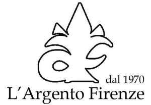 05 logo_argento-Firenze-2