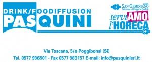 09 Pasquini