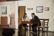 Un matrimonio coi Fiocchi (11)