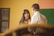 Un matrimonio coi Fiocchi (44)