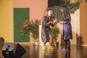 Un matrimonio coi Fiocchi (55)