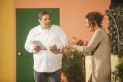 Un matrimonio coi Fiocchi (57)