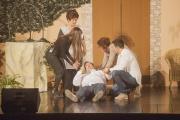 Un matrimonio coi Fiocchi (72)