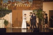 Un matrimonio coi Fiocchi (73)