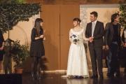 Un matrimonio coi Fiocchi (74)