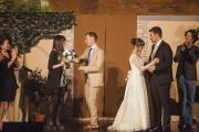 Un matrimonio coi Fiocchi (75)