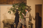 Un matrimonio coi Fiocchi (76)
