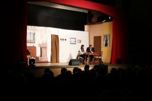 2018_03 Un Matrimonio coi Fiocchi Tavarnuzze (17)