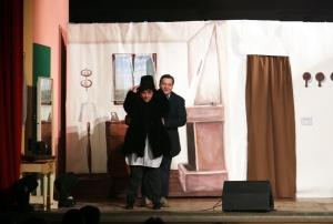 2018_03 Un Matrimonio coi Fiocchi Tavarnuzze (41)