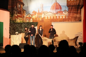2018_03 Un Matrimonio coi Fiocchi Tavarnuzze (58)
