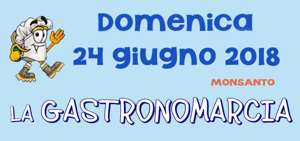 banner_Gastronomarcia