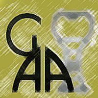 logo Achu(1)
