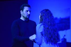 2019 Un matrimonio coi Fiocchi Politeama Signorini (15)