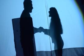 2019 Un matrimonio coi Fiocchi Politeama Signorini (18)