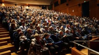 2019 Un matrimonio coi Fiocchi Politeama Signorini (2)