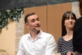 2019 Un matrimonio coi Fiocchi Politeama Signorini (36)