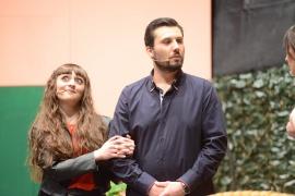 2019 Un matrimonio coi Fiocchi Politeama Signorini (37)