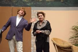 2019 Un matrimonio coi Fiocchi Politeama Signorini (39)