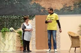 2019 Un matrimonio coi Fiocchi Politeama Signorini (41)