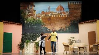 2019 Un matrimonio coi Fiocchi Politeama Signorini (42)