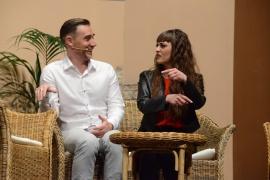 2019 Un matrimonio coi Fiocchi Politeama Signorini (45)