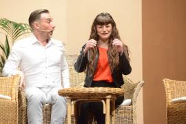 2019 Un matrimonio coi Fiocchi Politeama Signorini (46)